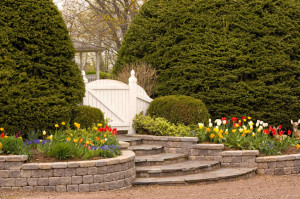 Best St. Louis Retaining Wall Company