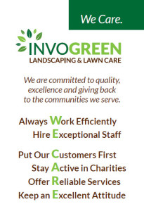 Our we care initiative st louis lawn care company st louis take a look around to learn more about our leadership team services and areas served if you have specific questions about our we care initiative malvernweather Gallery
