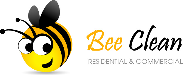Bee Clean Usa St Louis Cleaning Company St Louis Lawn
